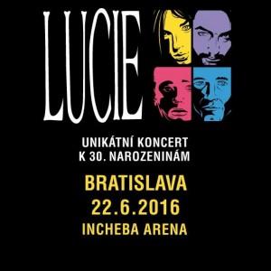 Lucie 22.6.2016 Bratislava